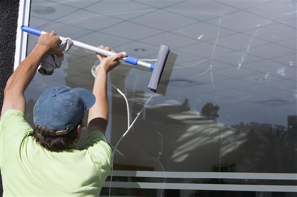 window cleaning services feedback form milwaukee window. Black Bedroom Furniture Sets. Home Design Ideas